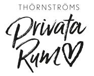 Privata Rum Logo